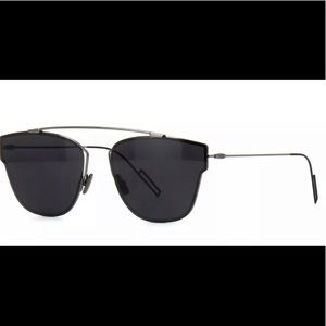 NEW/UNWORN Dior 0204/S Sunglasses